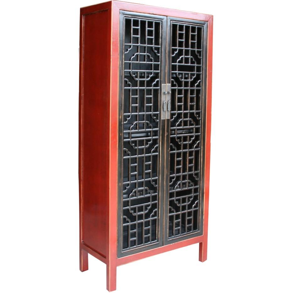 Original chinese kitchen cabinet 35 071 ebay for Chinese furniture ebay australia