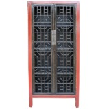 Original Chinese Kitchen Cabinet