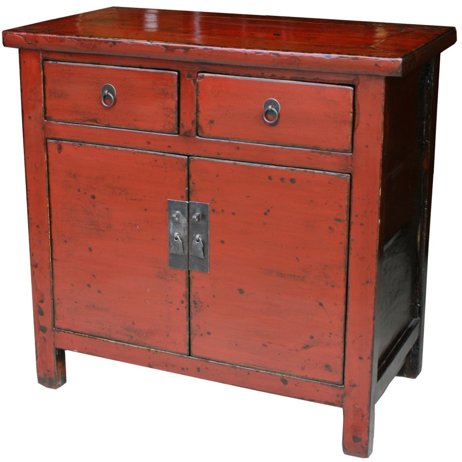 Chinese antique cabinet for Antique asian cabinet