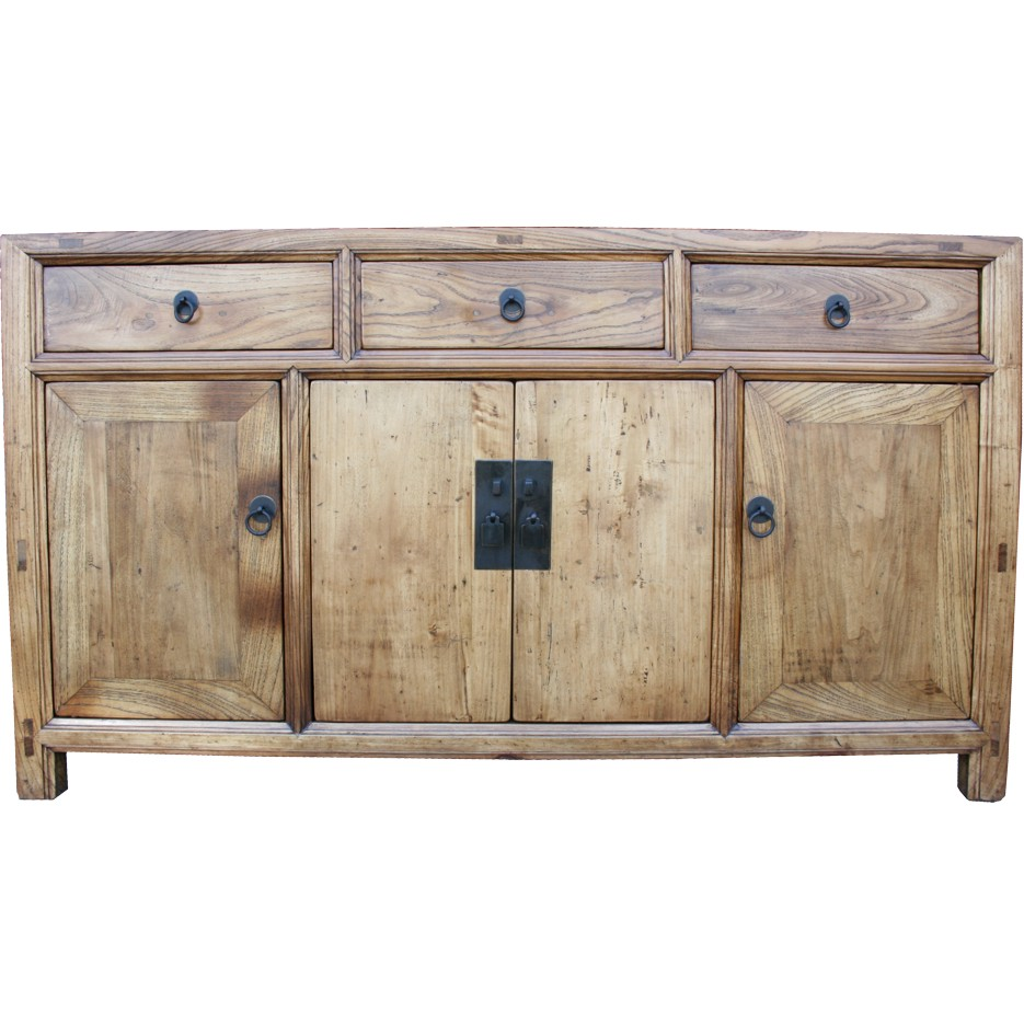 Chinese sideboard for Sideboard natur