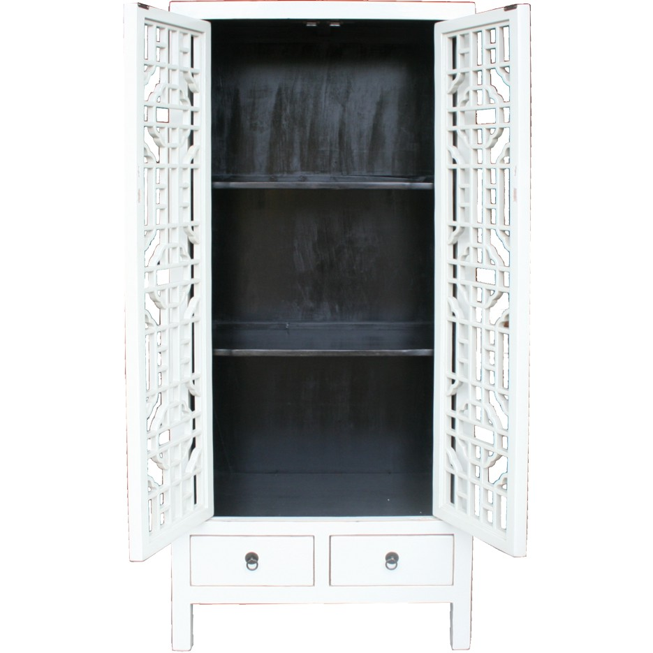 Chinese large cabinet for Chinese kitchen cabinets