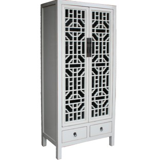 Chinese Kitchen Cabinet /Display Cabinet