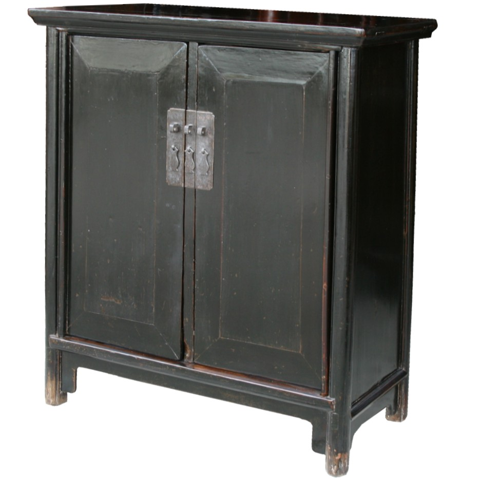 Chinese antique cabinet for Oriental cabinet