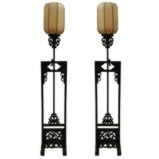 Imperial Style Chinese Decoration Lamp