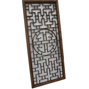 New Chinese Wall Hanging Screen