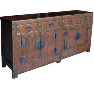 Original Shanxi Sideboard