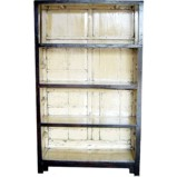 Original Large Book Case
