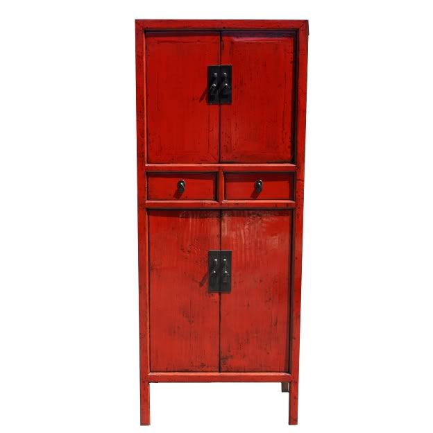 Chinese large cabinet for How to increase cabinet depth