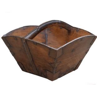 Original Wood Rice Measure