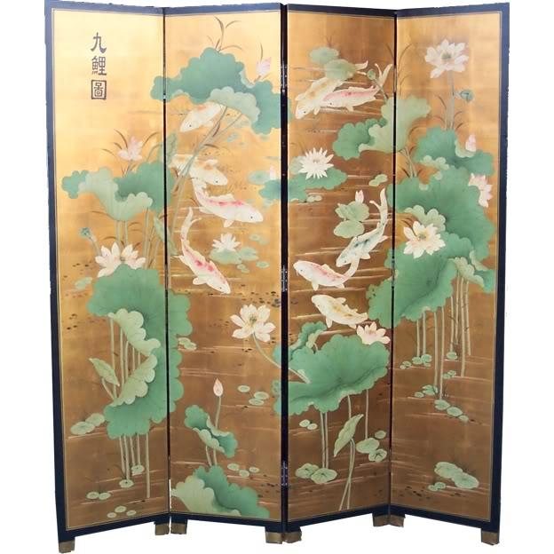 100 asian room divider japanese teak mid century room divid