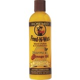 Feed-N-Wax 480ml Beeswax & Orange Oil