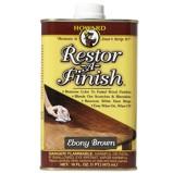 Restor-A-Finish Ebony Brown 473ml