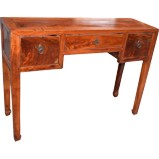 Original Brown Desk